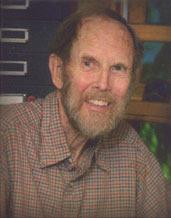 Bill Binzen