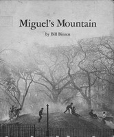 Miguel's Mountain